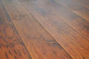lamton laminate 12mm wide board collection hickory antique