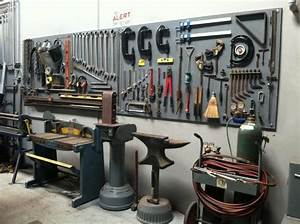 Toolbox Plans Metal - WoodWorking Projects & Plans
