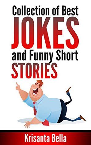 jokes collection   jokes  funny short stories