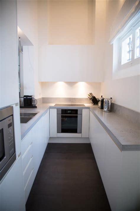 cuisine de 5m2 cuisine 15 cuisines de surface pour faire