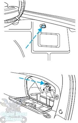 ford expedition parts diagram wiring diagram