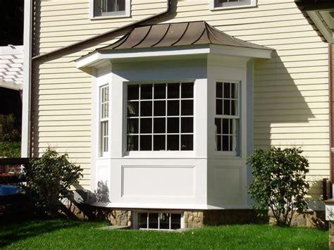 exterior window trim ideas studio design gallery best