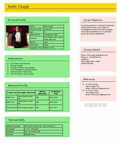 create your resume on blogspot for free resume blogger With blogger resume template