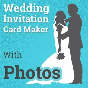 wedding invitation card maker android apps on google play With wedding invitation card making machine