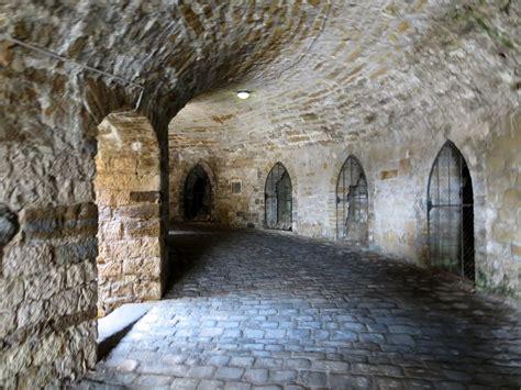 amazing create neuschwanstein castle interior awesome