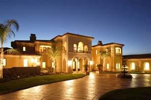 Charleston Sc Homes Sale Gallery