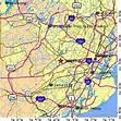 Summit, New Jersey (NJ) ~ population data, races, housing ...