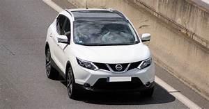 Avis Nissan Qashqai 1 6 Essence : test nissan qashqai 2 1 6 163 cv 2014 13 avis 14 5 20 de moyenne fiabilit consommation ~ Dode.kayakingforconservation.com Idées de Décoration