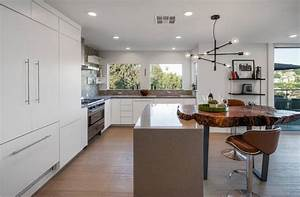 Kitchen Cabinet Trends 2018 Ideas For Planning Tips And