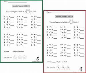 Rest Berechnen : schnelles rechnen eulenklasse pinterest rechnen schnell und mathe ~ Themetempest.com Abrechnung