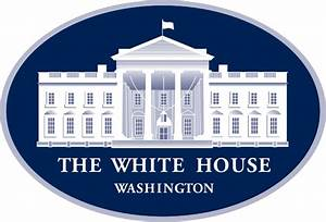 Image - US-WhiteHouse-Logo.png   House of Cards Wiki ...
