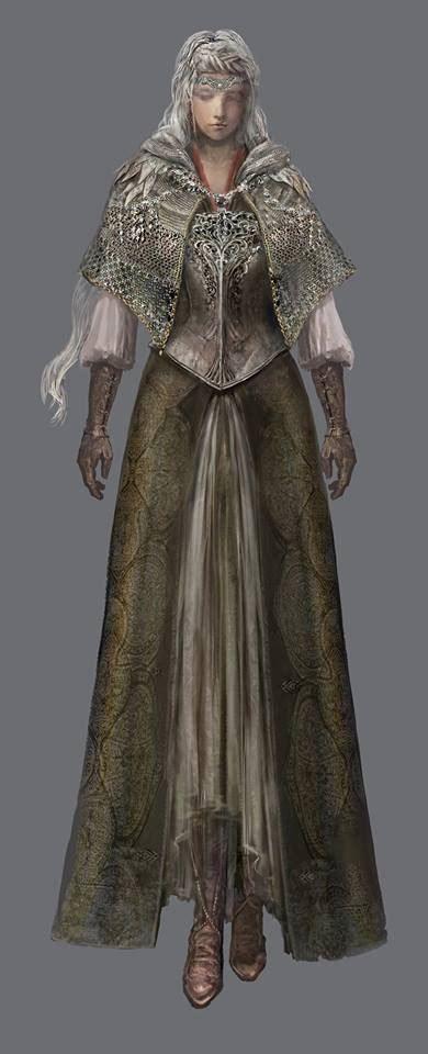 ringed city dark souls  fr wiki
