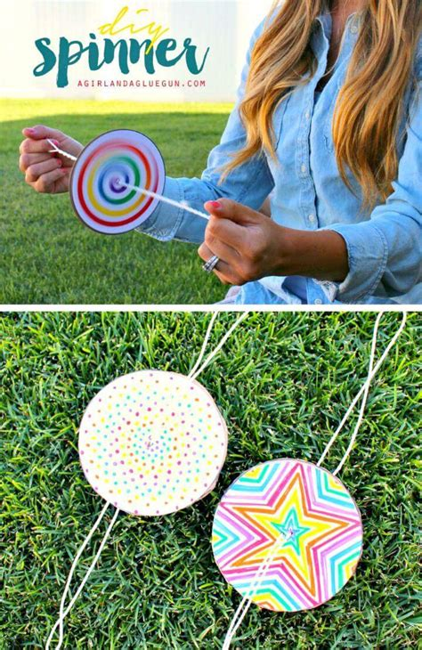 75 easy craft ideas for to make at home diy crafts