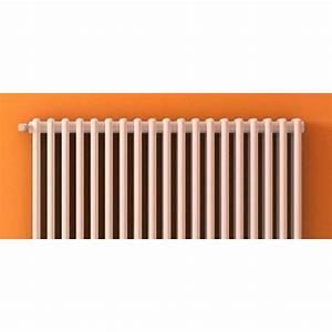 Peinture Pour Radiateur En Fonte : peindre radiateur fonte peinture haute temperature bombe ~ Premium-room.com Idées de Décoration