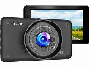 Itracker Gs6000 A12 : garmin dash cam 55 im test berblick dashcam mit mehrwert ~ Kayakingforconservation.com Haus und Dekorationen