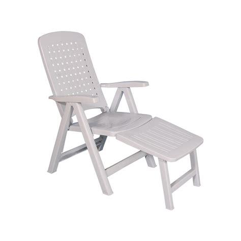 chaise pliante de cing chaise plage pliante plastique 28 images moins cher et