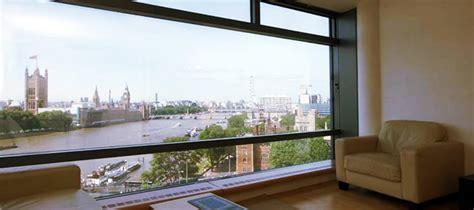 Affitti Appartamenti A Londra by Appartamenti Londra