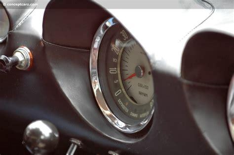 Musicisti e critici oggi lo ritengono uno dei fondatori della soul music e uno dei più importanti cantanti. Chassis 5207 1963 Ferrari 250 GT Lusso chassis information