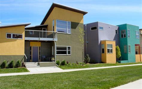 modern houses modern house design tedlillyfanclub