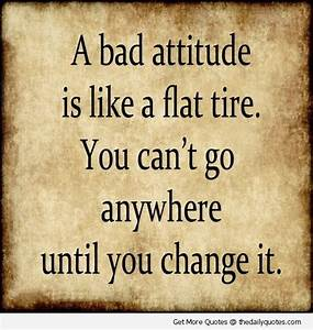38 best images ... High Attitude Friendship Quotes