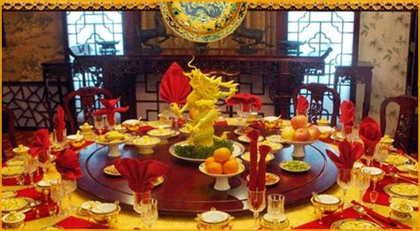 Chinese Food  The Eight Major Cuisines Of China