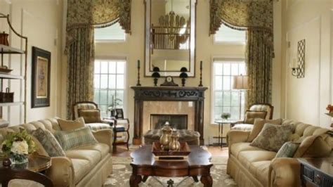 home interior design ideas photos formal living room traditional living room modern