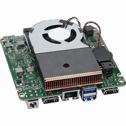 Intel Nuc Board Motherboard Desktop Key Core