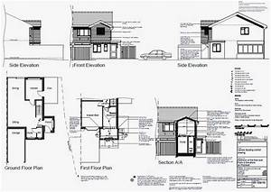 Outsource Engineering Services to India: Advantages of Architectural Drawing Services
