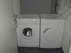 Waschmaschine Plus Trockner : ferienwohnung villa estrelia seebad ahlbeck auf der ~ Michelbontemps.com Haus und Dekorationen