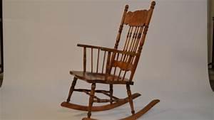 Best Chaises Ber Antes Source La Chaise Berceuse Portrait