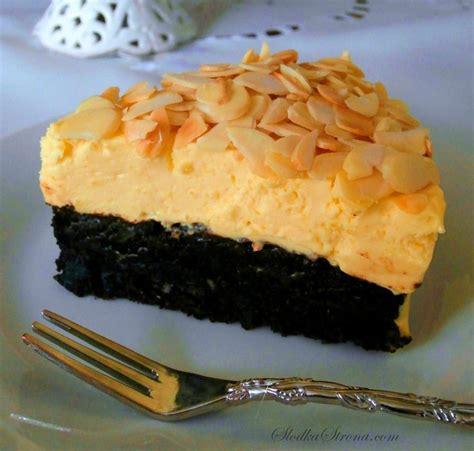 cuisine idee najlepsze przepisy na ciasto dietetyczne najlepsze