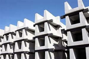 Formen Für Beton Giessen : beton in formen gie en das ist zu beachten ~ Sanjose-hotels-ca.com Haus und Dekorationen