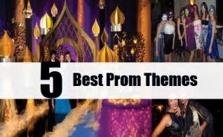 best prom themes 2013 best prom theme ideas bash corner