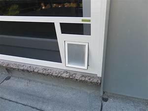 Katzenklappe Für Fenster : windhager katzenklappe katzent r haustierklappe mit easy clip montage f r insektenschutz ~ Eleganceandgraceweddings.com Haus und Dekorationen