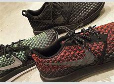 39c139a737b7 custom nike roshe yeezy boost 350 run sneakers by ... 570 x 428 jpeg 62kB.  sneakerbardetroit.com