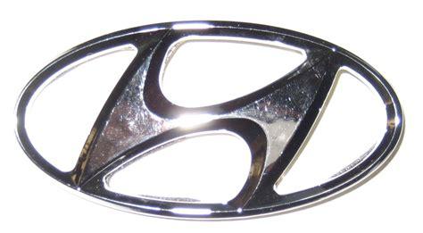 hyundai logo hyundai logo 2013 geneva motor show