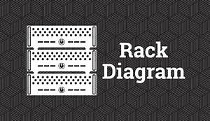 What Is A Rack Diagram