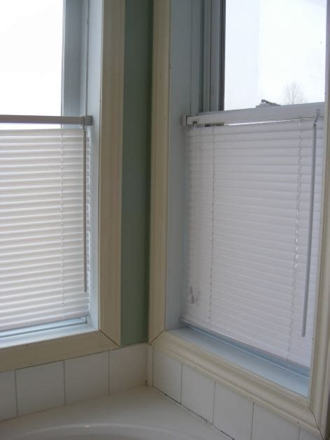 how to clean mini blinds how to clean blinds in bathtub bathtub designs