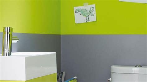 choisir couleur peinture chambre gallery of facile sur loeil decoration maison peinture dco