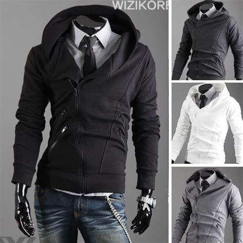 ملابس شتوية مميزة للرجال th?id=OIP.J6StoSy0ud