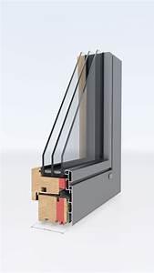 Holz Alu Fenster Preise : unilux designline 0 7 deutsch ~ Udekor.club Haus und Dekorationen