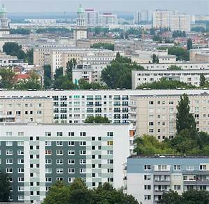 Klug Immobilien Berlin : eigent mer hypothek vorkaufsrecht stehen im grundbuch welt ~ Lizthompson.info Haus und Dekorationen