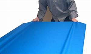 remplacement de tapis With remplacer un tapis de billard