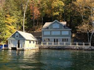 Lake George House Rentals