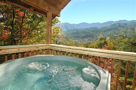cabin rental gatlinburg tn honeymoon cabins in gatlinburg timberwinds log cabin rentals