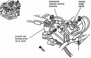 Cadillac Wiring   2002 Cadillac Deville Problems Codes