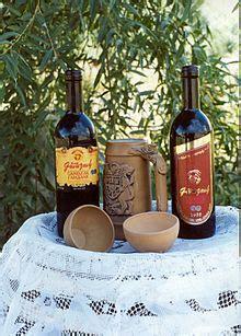 armenian wine wikipedia
