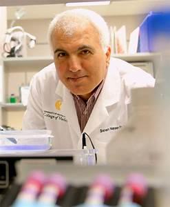 Study finds bacteria in milk linked to rheumatoid ...