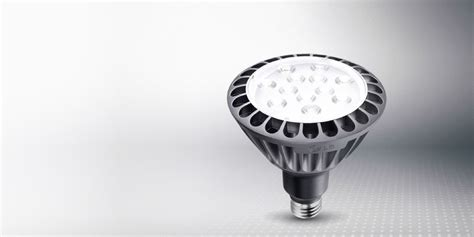lg led lights lasting led light bulbs lg usa