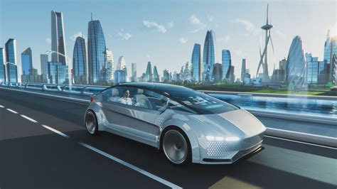 Electric Vehicles Are the Future - Latin Biz Today